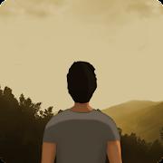 Download Game Fifth Dimension Destiny APK Mod Free