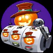 Halloween Slots  Icon