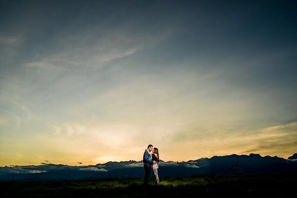 Fotógrafo de bodas Nicolas Molina (nicolasmolina). Foto del 21.09.2017