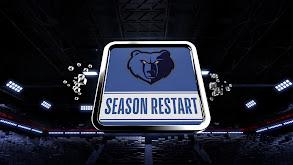 Grizzlies Restart thumbnail