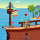 Adventures Story 2 Download for PC Windows 10/8/7