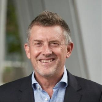 Craig Holmes