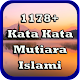 1178+ Kata Kata Mutiara Kehidupan Islami Download on Windows