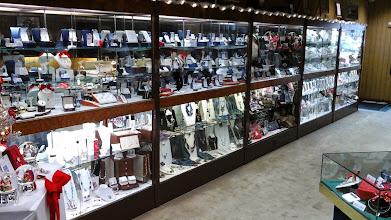 Photo: jewelry stores near me