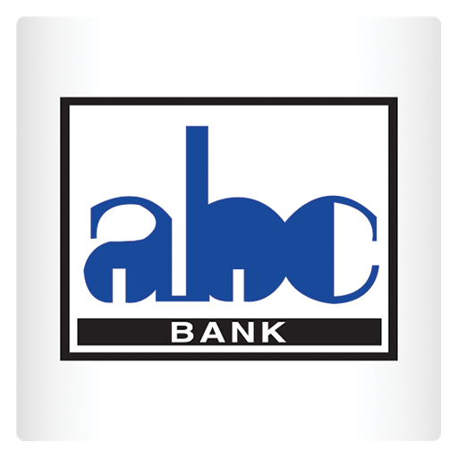ABC BANK Android APK Download Free By ABC BANK LTD