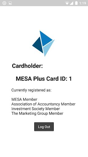 MESA Plus Apk Download 2