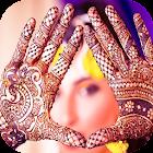 Latest Mehndi Designs icon