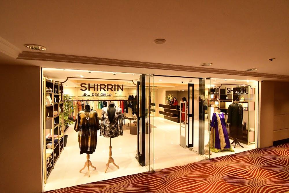 Shirrin Design Company Bandra West Mumbai Magicpin