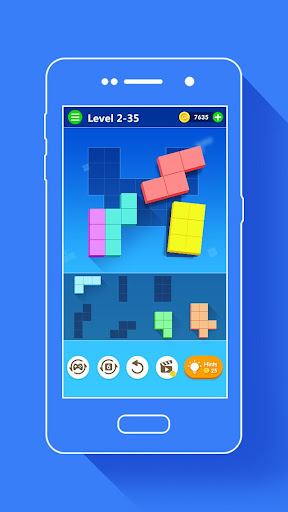 Puzzly    Puzzle Game Collection 1.0.30 Screenshots 3