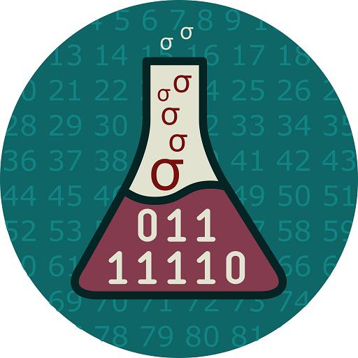 DataScienceCheck
