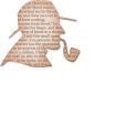 Sherlock Holmes Trivia icon