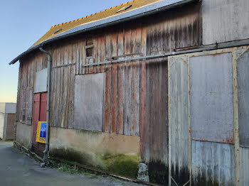 maison à Chatillon-en-vendelais (35)