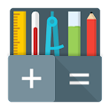 All-in-One Calculator [OLD] icon