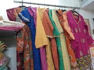 Sangam Fashion Tilak Nagar photo 1