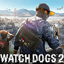 Watch Dogs 2 Wallpapers New Tab