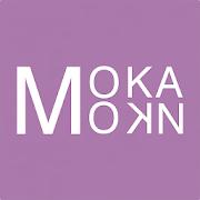 مكانكم - Mokankom APK