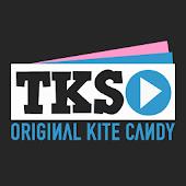 The Kite Show TV