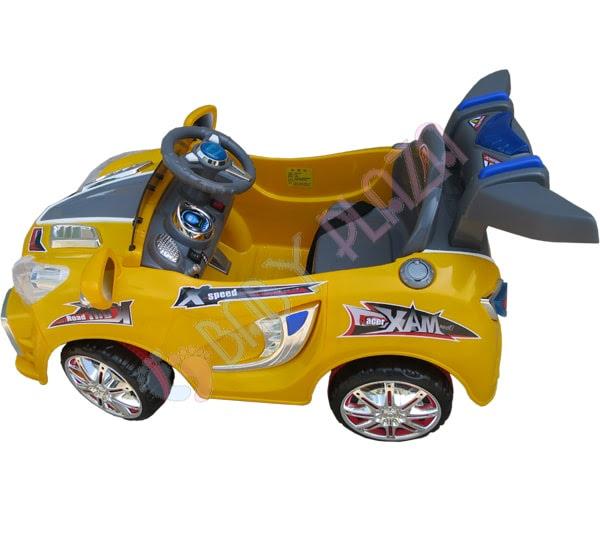 Xe hơi điện cho bé KL-3239 5