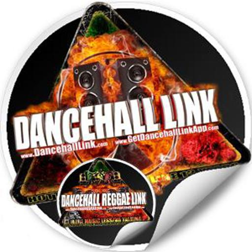 DANCEHALL LINK app (apk) free download for Android/PC/Windows