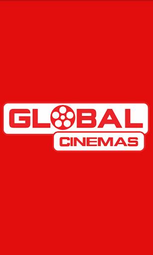 Global Cinemas