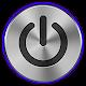 Flashlight for PC Windows 10/8/7