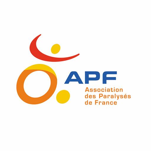 APF Association des Paralysés de France - Economie Sociale et Solidaire ESS - Client Quadrare Conseil - Accompagnement  pour accélerer durablement le développement de son entreprise