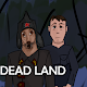 Dead Land Download on Windows