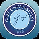 Gazi Üniversitesi icon