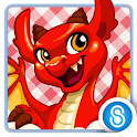 Dragon Story: Country Picnic icon