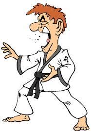 karateSensi.jpg