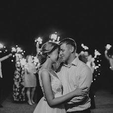 Wedding photographer Yakov Kunicyn (mightymassa). Photo of 28.07.2017