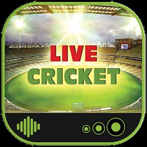 Live Cricket Matches 1 0 Apk Free Entertainment Application