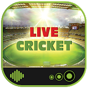 App Live Cricket Matches APK for Windows Phone