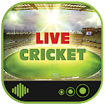 Live Cricket Matches 1.0