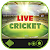 Live Cricket Matches file APK for Gaming PC/PS3/PS4 Smart TV