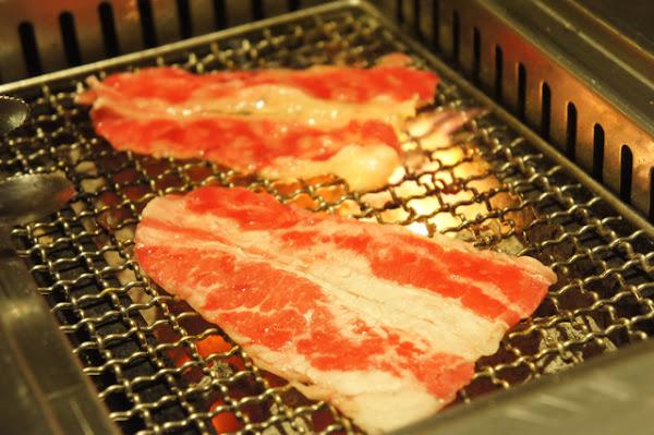 77巷日式燒肉屋