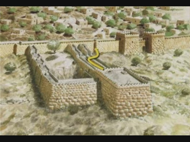Jerusalem_Revealed-with_Kevin_Bermeister_0010 (lenovo-PC).jpg