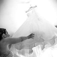 Wedding photographer Stefano Montalti (stefanomontalti). Photo of 11.02.2014