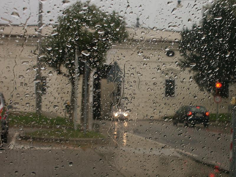 ...rain di giovannigabassi