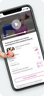 Download FitAnka.pl - Treningi dla Kobiet, WyzwAnia, Diety For PC Windows and Mac apk screenshot 2