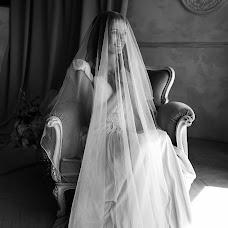 Wedding photographer Yuliya Terenicheva (Terenicheva). Photo of 06.06.2017