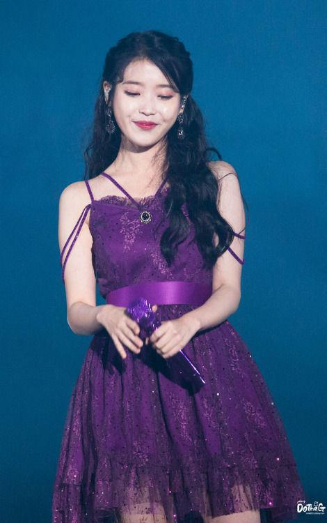 iu shoulder 49