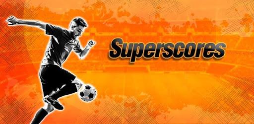 Super Scores