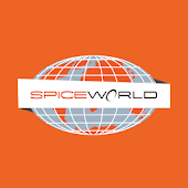 Spiceworks IT Conference