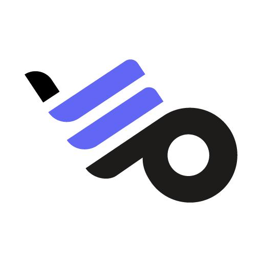 PustakMandi Online Book Shopping Android APK Download Free By PustakMandi Ventures Pvt. Ltd.