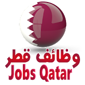 Job Vacancies in Qatar