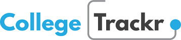 CollegeTrackr Logo