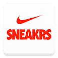 Nike SNEAKRS