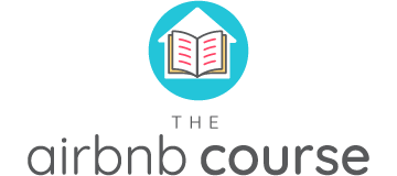 The Airbnb Course