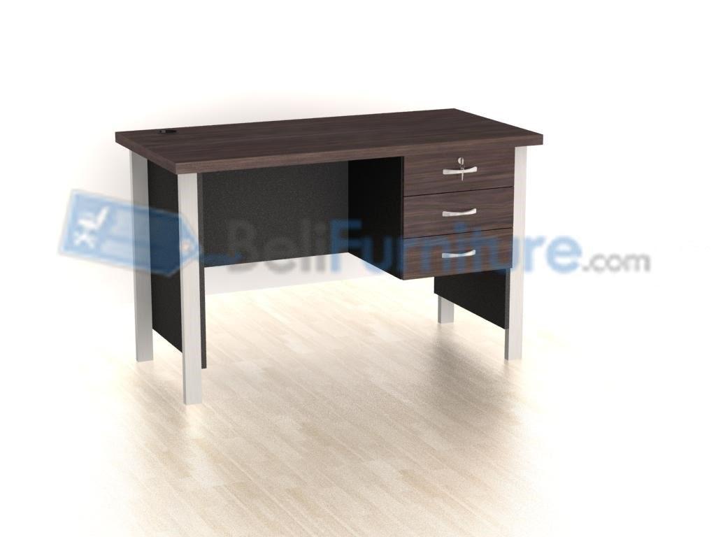meja kantor, Salah Satu Kunci Sukses Anda Berawal Dari Meja Kantor